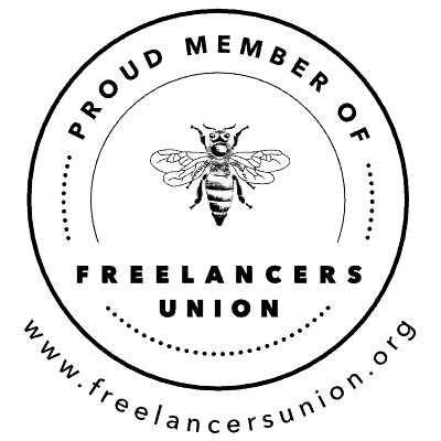 Need a Revit Freelancer?